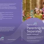 PWS Parents Book cover
