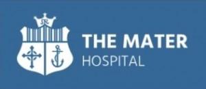 mater_university_hospital