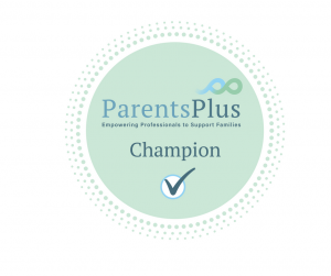 PP Champion Facilitator logo